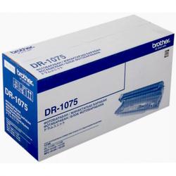 Драм-картридж Brother DR-1075 (фотобарабан)