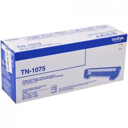 Тонер-картридж Brother TN-1075