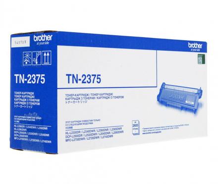 Тонер-картридж Brother TN-2375