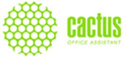 Картридж Cactus CS-D305L