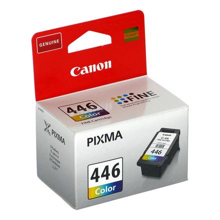 Картридж Canon CL-446 Color (8285B001) цветной