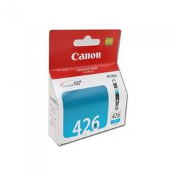 Картридж Canon CLI-426C (4557B001) голубой