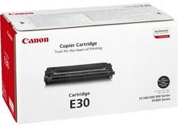 Картридж Canon E30 (1491A003)