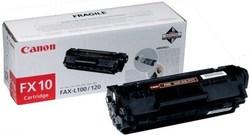 Картридж Canon FX-10 (0263B002)