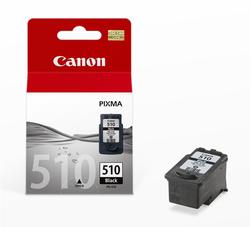Картридж Canon PG-510 (2970B007) черный