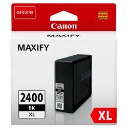 Картридж Canon PGI-2400XL BK (9257B001) черный