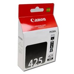 Картридж Canon PGI-425PGBK (4532B001) черный