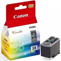 Картридж Canon CL-38 (2146B005) цветной