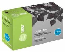 Картридж CS-CF226A