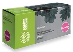 Картридж Cactus CS-S4300