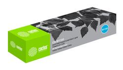 Заправочный комплект тонера CS-W1103 для HP Neverstop Laser