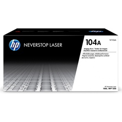 Картридж с фотобарабаном hp 104A (W1104A) для HP Neverstop Laser
