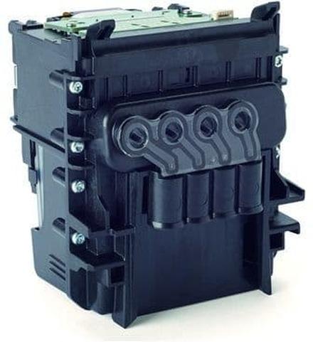 Комплект для замены печатающей головки (Printhead Replacement Kit) hp 713 (3ED58A)