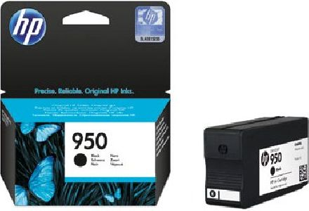 Картридж hp 950 черный (CN049AE)
