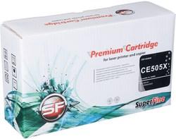 Картридж SF-CE505X