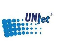 Картридж UNIjet 135 (C8766HE) цветной совместимый аналог hp 135