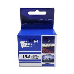 Картридж UNIjet 134 (C9363HE) цветной совместимый аналог hp 134